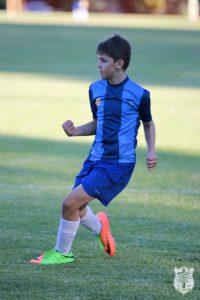 soccer program 2018 01